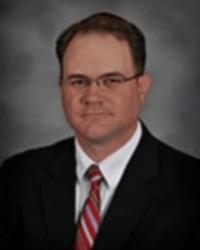 Casey P. O'Brien