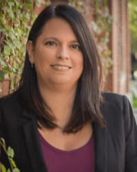 Erin L. Sanford