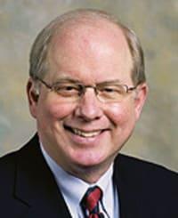 Todd C. Nichols
