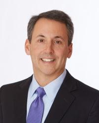 Jeffrey I. Carton