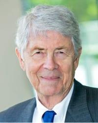Arthur D. Swanson