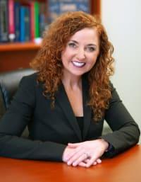 Lisa M. Standish