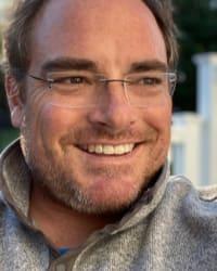 James Quinn Auricchio