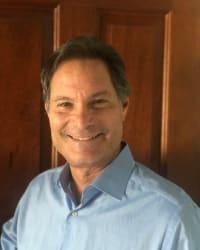 Photo of Paul B. Weitz