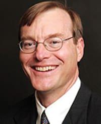 John C. Clark