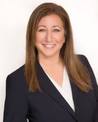 Amy M. Spilman