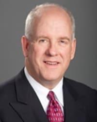 Photo of Steven R. Hutchins