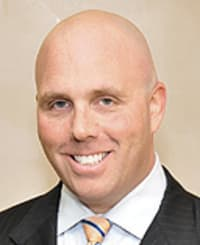 Photo of William A. Dean