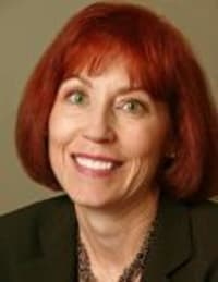 Photo of Kathleen Ann Hogan