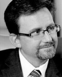 Gerhardt Gosnell II
