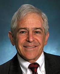 Ralph Hurvitz