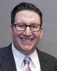 Andrew S. Buzin