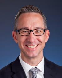 Nathan D. Meyer