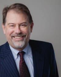 Timothy R. Henderson