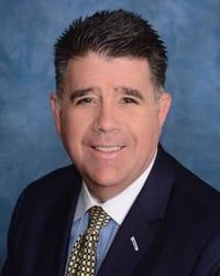 Gerald B. Baldino, Jr.