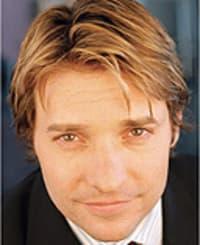 Photo of Michael L. Puklich