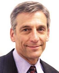 Mark B. Abelson