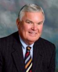 E. Davis Coots