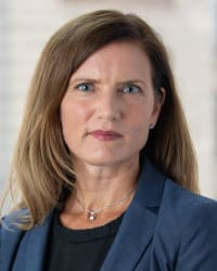 Jennifer L. Markowski