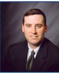 Michael E. Hammond