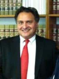 Joel B. Sklar