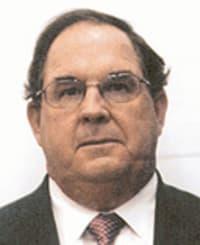 James E. Dahl