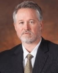 R. Scott Alagood