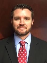 Ryan T. Webster