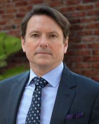 Photo of John C. Carpenter