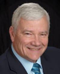 Rudy R. Lachenmeier