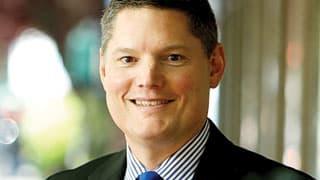 Craig Mitchelldyer