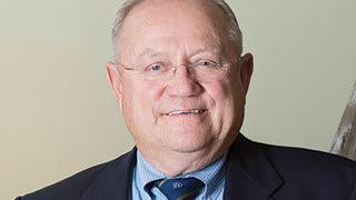 Richard Fleischman