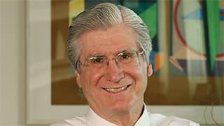 Larry Marcus