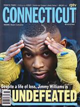 Connecticut Magazine