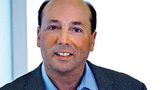 Luigi Ciuffetelli
