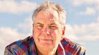 Mark Edward Atkinson