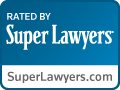 lake geneva bankruptcy super lawyer rising star