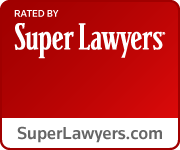 JHJ Super Lawyer