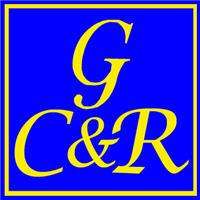 Goldsmith & Goldsmith, LLP