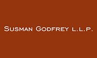 Susman Godfrey L.L.P.