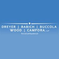 Dreyer Babich Buccola Wood Campora, LLP