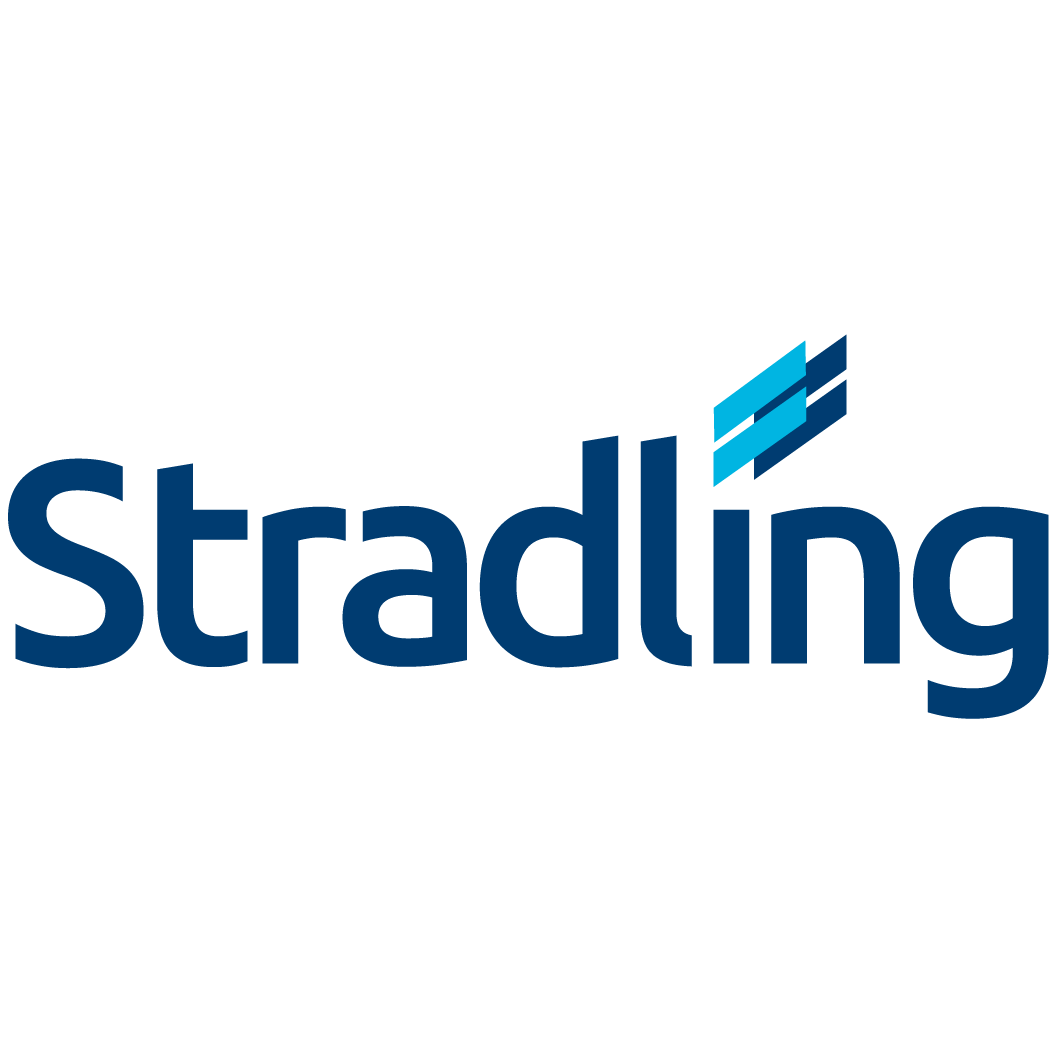 Stradling Yocca Carlson & Rauth, P.C. law firm logo