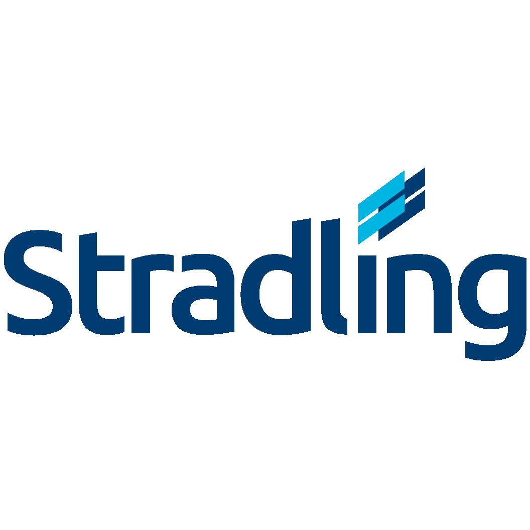 Stradling Yocca Carlson & Rauth law firm logo
