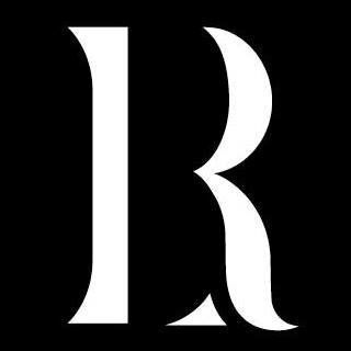 Romano Law PLLC law firm logo