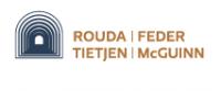 Rouda Feder Tietjen & McGuinn law firm logo