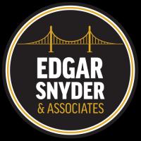 Edgar Snyder & Associates, LLC law firm logo