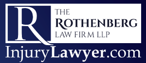 The Rothenberg Law Firm LLP