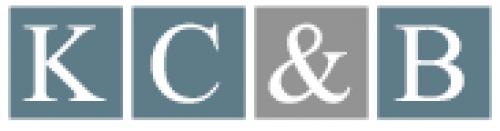 Kinnard, Clayton & Beveridge law firm logo