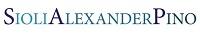 Sioli Alexander Pino law firm logo