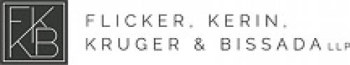 Flicker, Kerin, Kruger & Bissada, LLP law firm logo